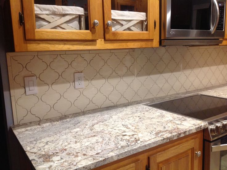 Best 25+ White springs granite ideas on Pinterest ...