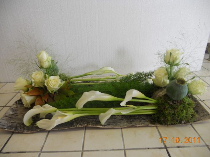 http://www.cvo-vll.be/cms/images/afbeeldingen/bloemschikken/creatiefbloemschikken/bloemschikken_allerheiligen__17-10-2011_008.JPG