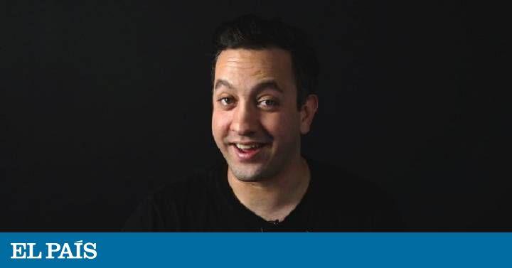 El  youtuber  y presentador de HBO mexicano detalla sus preferencias
