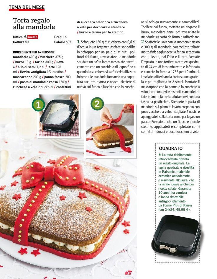 Cucina Moderna - 2013.12 Dicembre di Kroc Rock