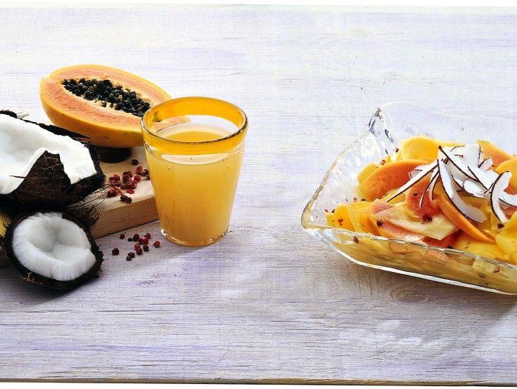 macedonia-esotica-con-mango-papaia-e-pepe-rosa
