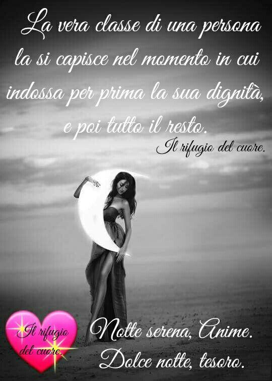 Good Morning Amore : Best frasi d amore images on pinterest comic good