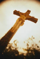 Facts of the Crucifixion of JesusChrist
