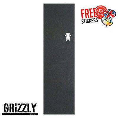 Grizzly #griptape #skateboard grip tape, #regular stance  (fits all #skateboards!),  View more on the LINK: 	http://www.zeppy.io/product/gb/2/331764421003/