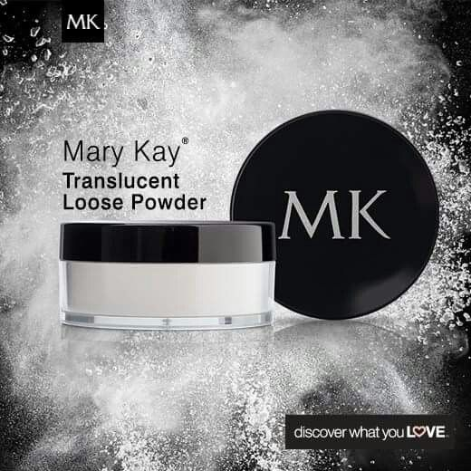 www.marykay.com/afranks830 www.facebook.com/afranks830 or email me at afranks830@marykay.com
