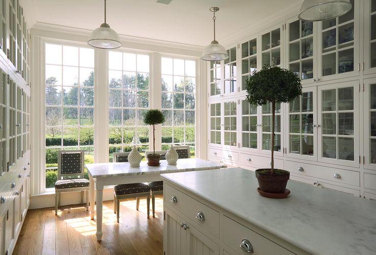 81 besten Kitchens Bilder auf Pinterest | Küchen design, Küchenweiß ...