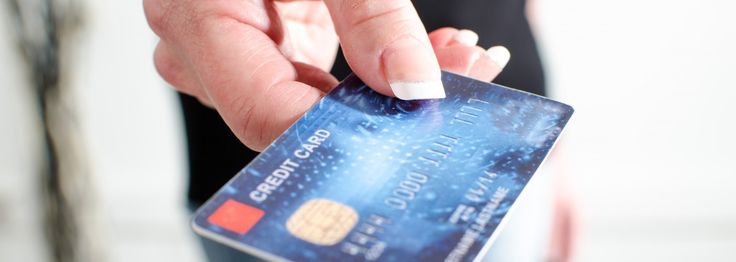 Reports of a new credit card scam targeting hotel guests have been making their way around the Internet, and it's worth getting the lowdown on it so you don't end up a victim.
