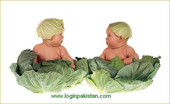 twin baby pictures gallery | Twins Babies photo TwinsBabies.jpg
