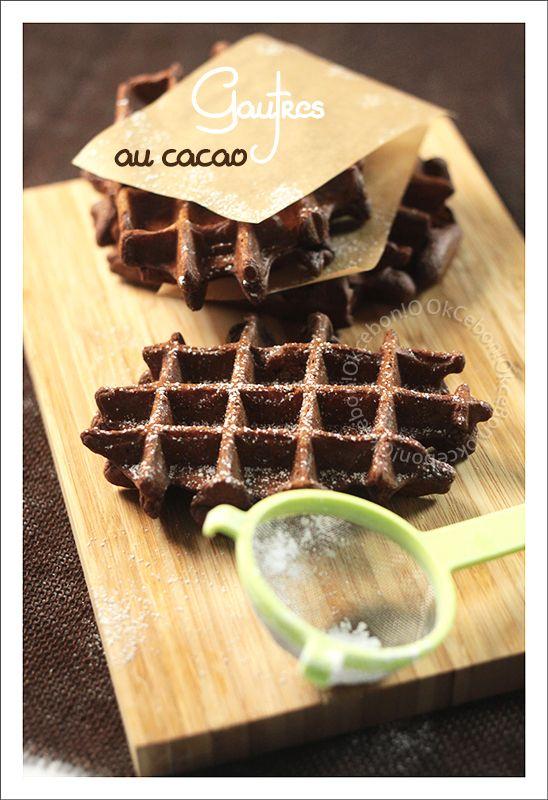 gaufres au cacao.jpg