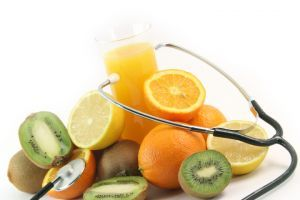 Foods That Help With Weight Loss - http://www.dietsadvisor.com/foods-that-help-with-weight-loss/