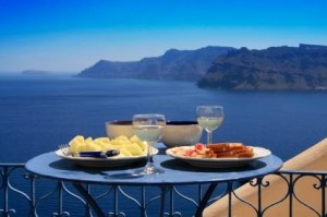 Easy, Everyday Ways To Take Off Extra Pounds: Google Image, Favorite Places, Mediterranean Food, Breakfast, Healthy, Mediterranean Diet, View