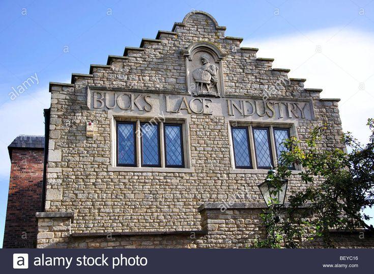 olney england | ... Factory, High Street, Olney, Buckinghamshire, England, United Kingdom