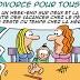 Comment garder « père » et « mère » dans le code civil ? |    Dessin de AH - Texte de Pierre-Alain sur http://soyons-serieux.fr/comment-garder-pere-et-mere-dan...