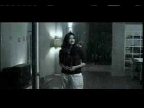 Make Believe It's Your First Time - The saddest of the Carpenters' songs - warning, the video to this song is even sadder.