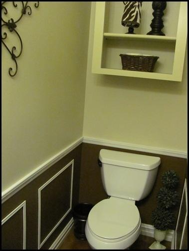84 Best Images About Bathroom Ideas On Pinterest Sliding Barn Doors Mint G