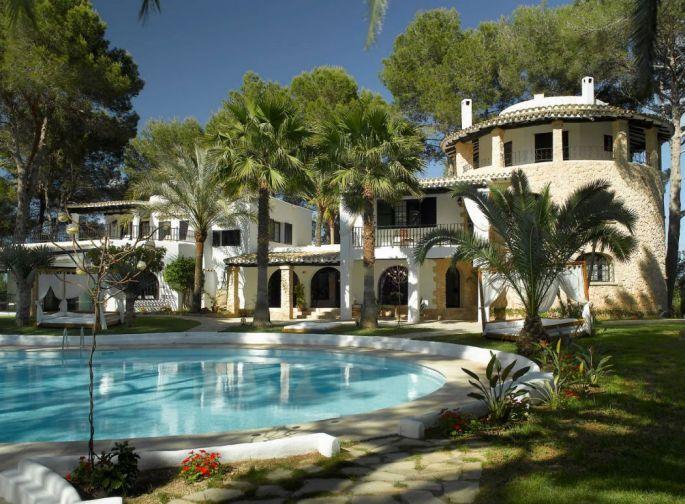 10 preguntas que debes hacer para encontrar el sitio perfecto para tu boda #Ibiza #weddingplanning