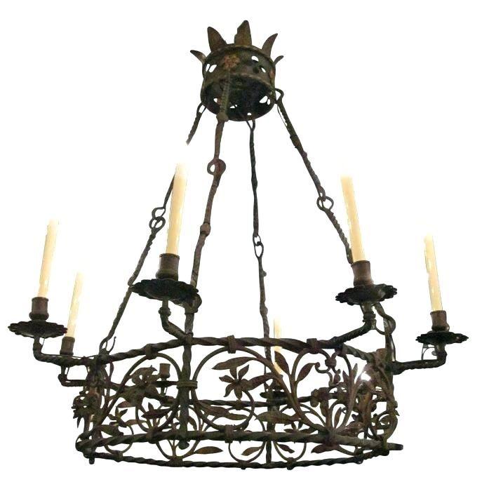 wrought iron outdoor chandelier wrought iron outdoor chandelier medium size of iron and crystal chandelier gold chandelier table lamps outdoor wrought iron outdoor chandelier rustic wrought iron outdo