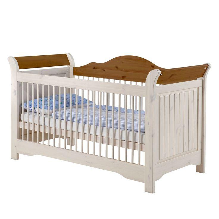 the 25+ best ideas about babyzimmer möbel on pinterest   baby ... - Baby Kinderzimmer Gestalten Klassische Mobel
