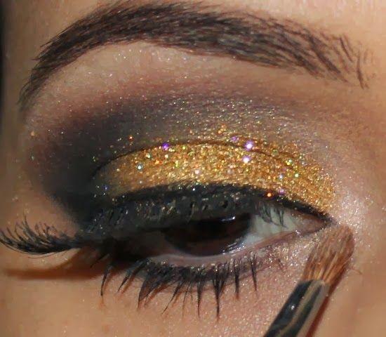 maquillaje-cosmética