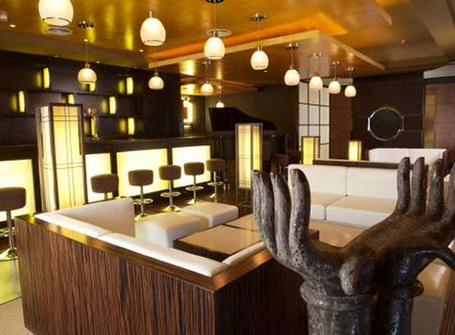 Thai Interior Design For Your Home In Pattaya