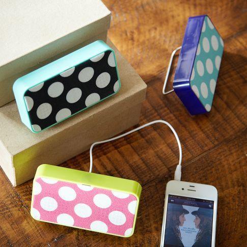 8 best Lap Trays images on Pinterest | Lap desk, Bedroom ...