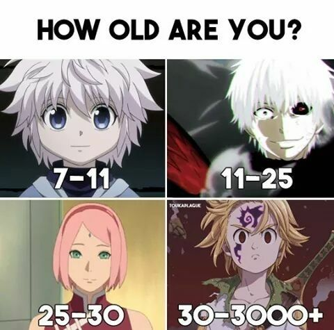 (ノ) I'm bored guys ;-;        cred goes to the artist / editor / cosplayer <3  sponsored by @otaku   Follow @thatotakusmile    Hashtags    #Anime  #AnimeFan  #Japan  #AnimeGirl  #AnimeBoy  #OnePiece  #Naruto  #FairyTail  #Pokemon  #Noragami  #DragonBall  #Animes  #Manga  #Shonen  #HunterXHunter  #TokyoGhoul  #Durarara  #Haikyuu  #AnimeLove  #NarutoShippuden  #ShingekinoKyojin  #BokuNoHeroAcademia  #BlackButler  #AttackOnTitan  #YuriOnIce  #DragonBallZ  #OnePunchMan  #Animes  #Otaku…