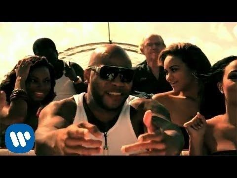Flo Rida - Wild Ones ft. Sia [Official Video] will always make me want to dance in close proximity to a beach. www.foodnetworkinconcert.com