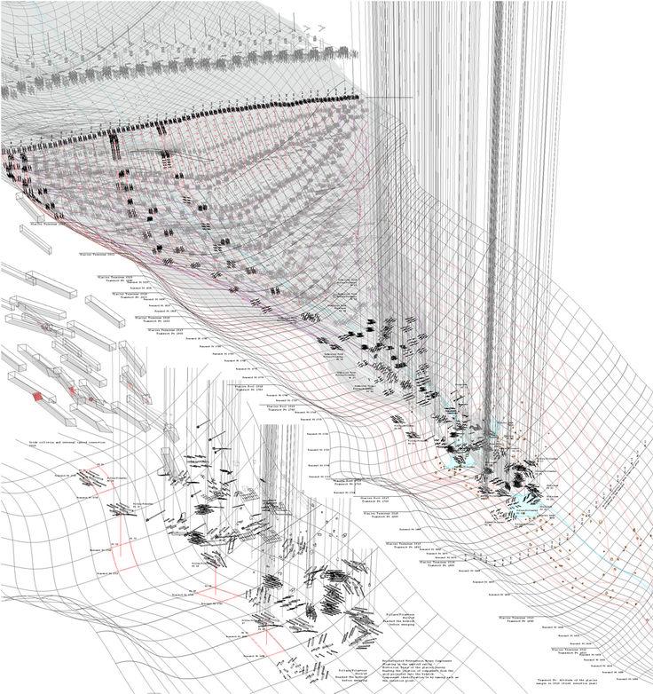 fusako.ishikawa-20100613 final drawing.jpg (1000×1063)