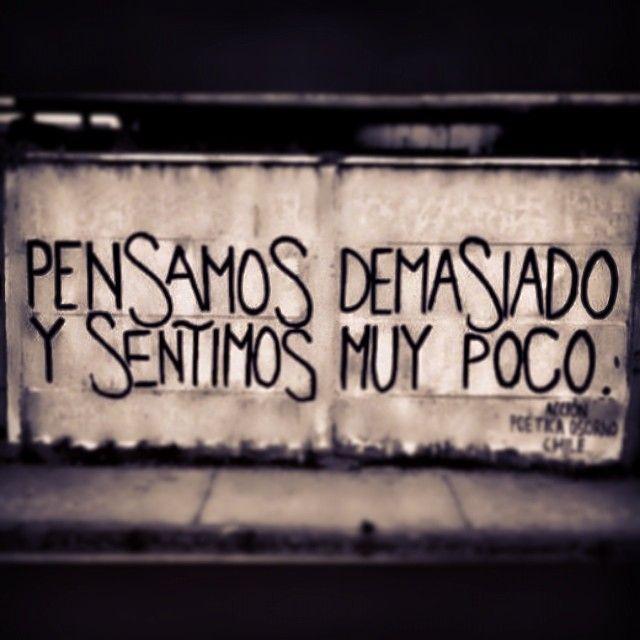 Acción poética Osorno