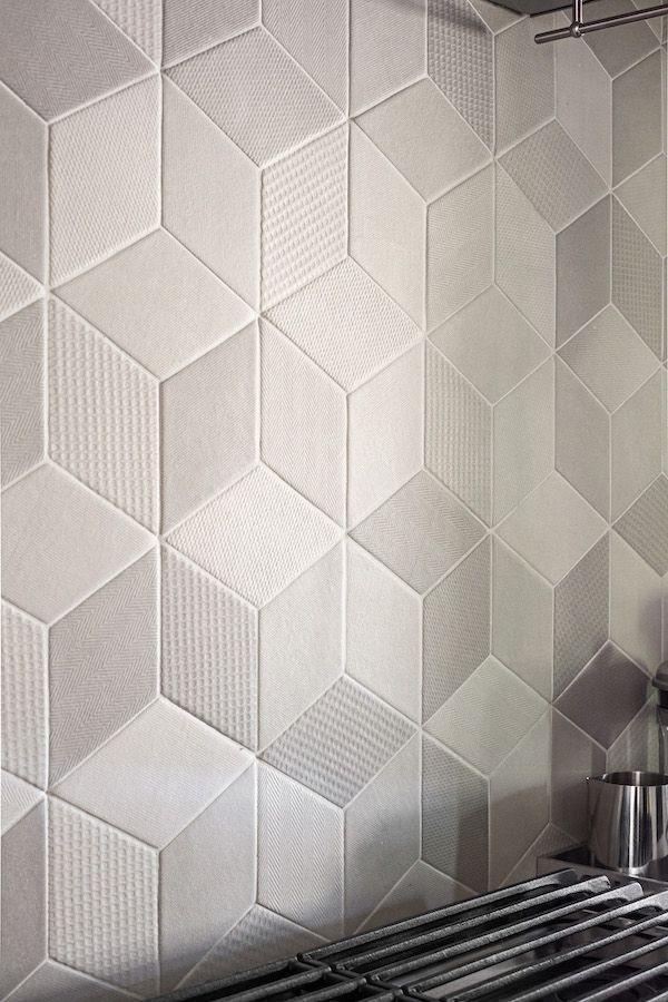 Menards Kitchen Backsplash Tile Home Ideas Kitchen Remodel