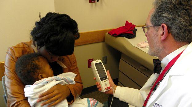 NPR: Tylenol and Childhood Asthma