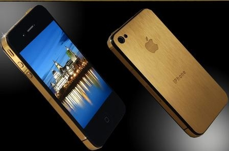 Most Expensive iPhones Encrusted with Diamonds and Dinosaur Bones #iphoneIphone 4S, Gold Editing, Gadgets, Iphone Encrusted, Expen Iphone, Bones Iphone, Gold Iphone, 4S Gold, Dinosaurs Bones