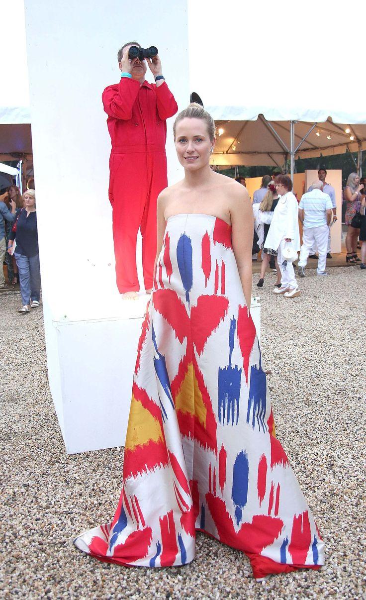 Fantástico Vestido De Novia Delevingne Amapola Imagen - Ideas de ...