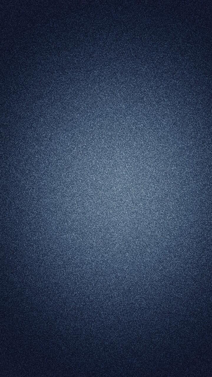 Blue Static In 2019 Plain Wallpaper S8 Wallpaper Black