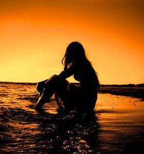 Dopo tanto lavoro ci vuole una giornata di #relax al #mare
