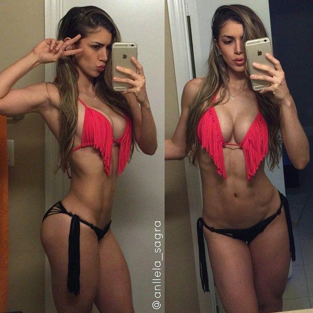 hardy milf personals Babe brunette cindy dollar fishnet hd milf pornstar romantic stud 11 months ago hclips jeans  ava hardy (85) ava jay (18) ava koxxx (26) ava love (3) ava mendes (26.