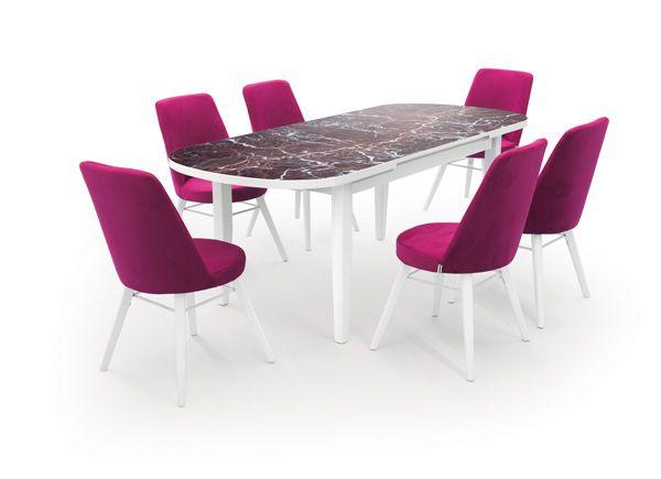 vilinze anka mutfak masa sandalye takimi mobilya modelleri fiyatlari ve ev dekorasyon urunleri mobilya ev dekoru sandalye