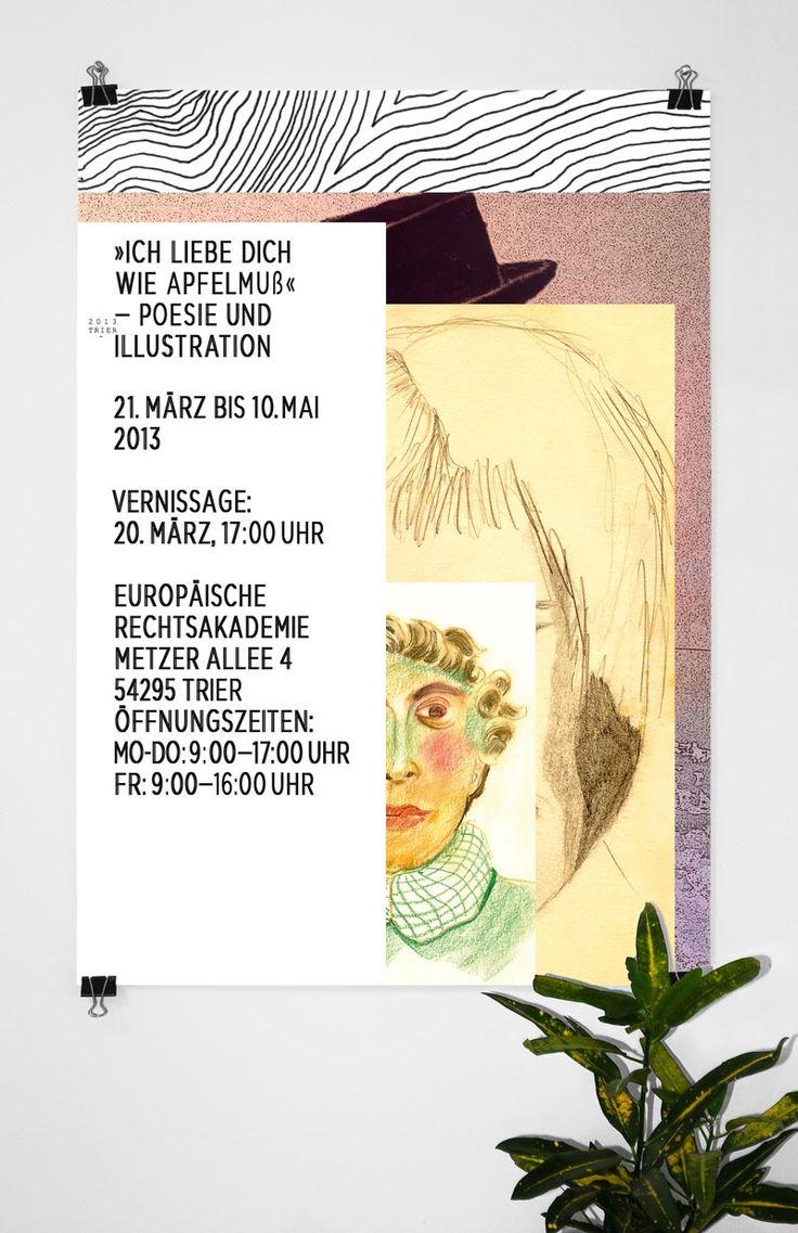 1000+ ideas about ich liebe dich on pinterest | zitate, german