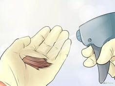 Imagen titulada Bleach Your Hair Step 7