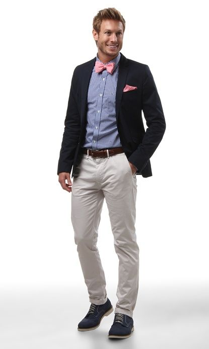 Find kentucky derby from a vast selection of Clothing for Men. Get great deals on eBay!