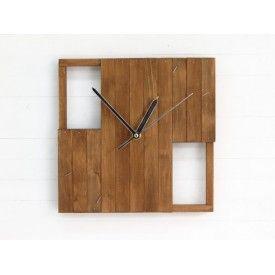 "Praf IV, square 22x22cm (9x9"")"
