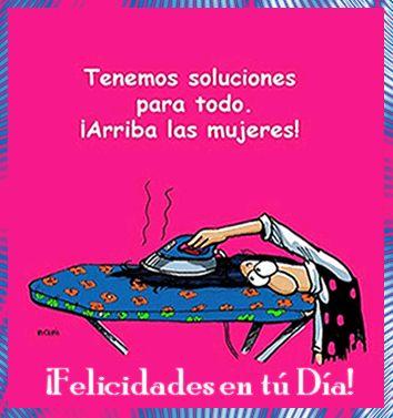 felicidades-en-tu-dia-para-las-mujeres.gif (354×377)