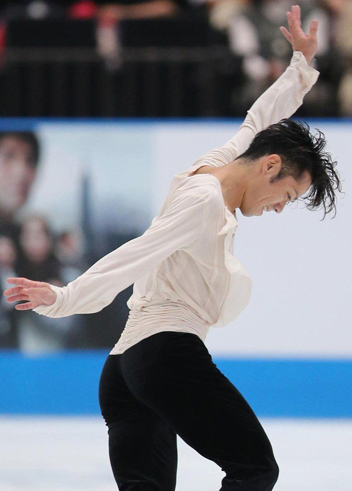 best daisuke takahashi images figure skating 76 best daisuke takahashi images figure skating ice skating and lp