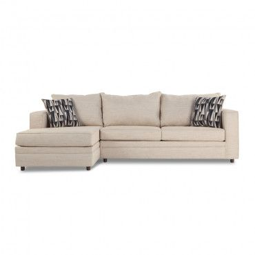 Best 25 Beige Couch Decor Ideas On Pinterest Beige
