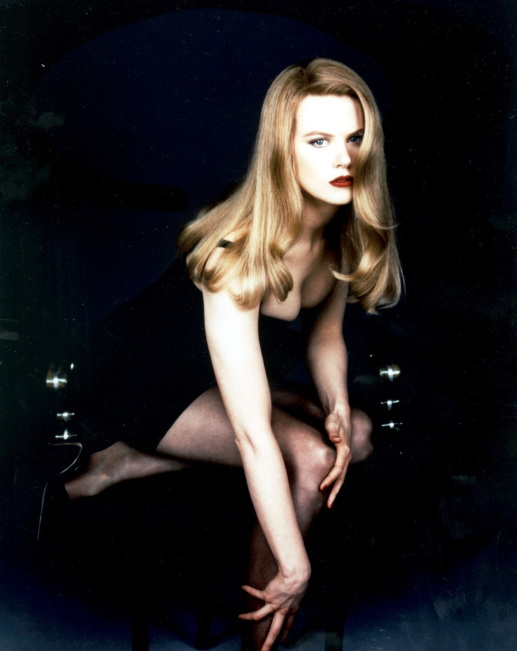 Nicole Kidman: Burton Stuff, Batman Forever, Hair, Batman Pictures, Batman Fans