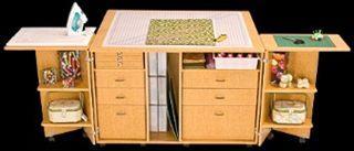 koala sewing cabinets | Koala Cabinets & Furniture