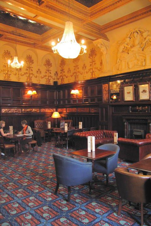 22 Best Merseyside Public Houses Images On Pinterest  Liverpool Alluring Philharmonic Dining Rooms Liverpool Design Decoration