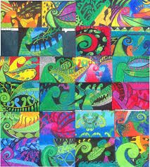 Image result for pepeha by kids