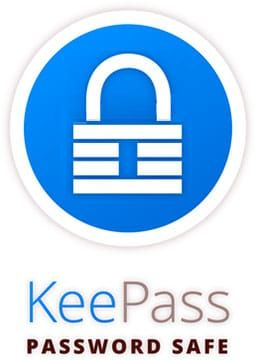 How To Install KeePass Password Manager on Ubuntu 16.04 LTS