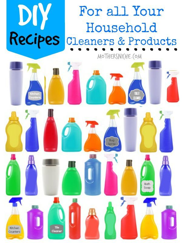 17 Best Ideas About Cleaning Companies On Pinterest